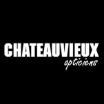 Chateauvieux Opticiens